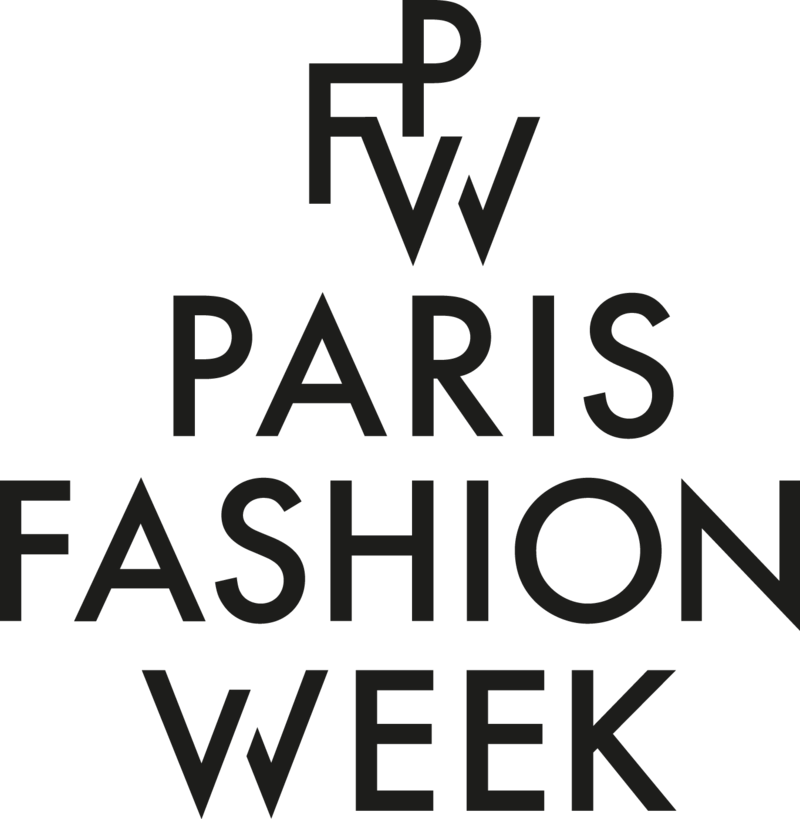 Paris Fashion Week logo